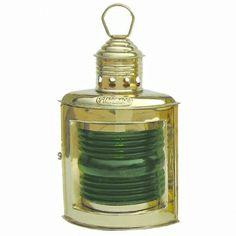 Steuerbordlampe Messing, Petroleumbrenner Messing, Perfume Bottles, Beauty, Presents, Dekoration, Nice Asses, Cosmetology, Beauty Illustration, Perfume Bottle