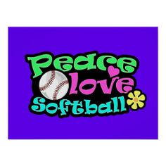 >>>Cheap Price Guarantee          Peace, Love, Softball Poster           Peace, Love, Softball Poster so please read the important details before your purchasing anyway here is the best buyThis Deals          Peace, Love, Softball Poster lowest price Fast Shipping and save your money Now!!...Cleck Hot Deals >>> http://www.zazzle.com/peace_love_softball_poster-228832593643359627?rf=238627982471231924&zbar=1&tc=terrest