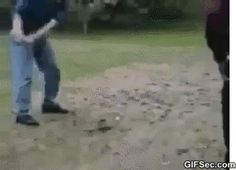 Rage Quit GIF and Rage Quit FAIL GIFS - www.gifsec.com