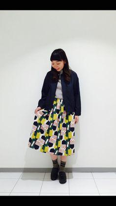 モザイクタイルプリント❁   熊本パルコ店   POU DOU DOU ショップブログ