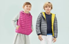 UNIQLO sale: Tons of deals on clothes for the whole family under $20