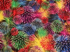 4th Of July Fireworks, I Saw The Light, Google Images, Herbs, Display, Plants, Floor Space, Billboard