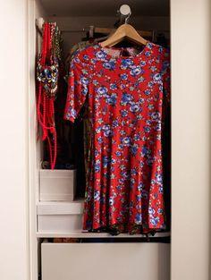 Spectacular PAX Kleiderschrank schwarzbraun Undredal schwarz Pax wardrobe Ikea pax and Ikea pax wardrobe