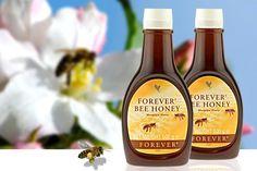 FoodBev.com | News | RPC Kutenholz develops new bottle for bees' honey