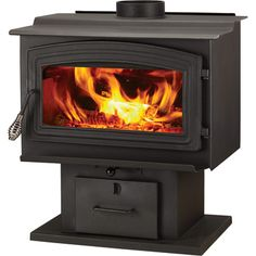 285 Best Heaters Woodstoves More Images In 2016 Stove