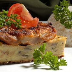 Vargányás csirke bőszénfai módra Cheesesteak, Dinner, Ethnic Recipes, Dining, Food Dinners, Dinners
