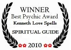 Ranked Spiritualist Angel Psychic Channel Guide Elder and Spell Caster Healer Kenneth® Call / WhatsApp: Johannesburg Free Love Spells, Lost Love Spells, Powerful Love Spells, Real Spells, Powerful Prayers, Psychic Love Reading, Love Psychic, Love Spell That Work, Love Is In The Air