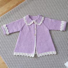 virrkpannan.blogg.se - Baby/barnkläder