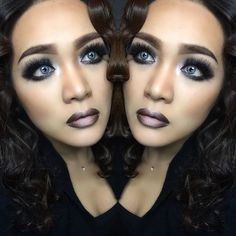 #nyxcosmetics Eye@nyxcosmetics Eyeshadow PRIMAL COLORS PC01  Eyeliner JumboEyePencil 601&The curve liner LIP@nyxcosmetics EyelinerPencil SL07&wickedlippie WIL04&MATTE LIPSTICK MLS21  #nyx#mico2014 #makeupmico#メイク#メイクアップ