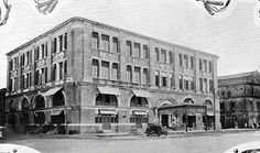 The Balthazar building on Bank Street, now owned by the Ministry of Rural Development, Livestock and Fisheries.  The building was built in 1905 and was owned for many decades by the Armenian Balthazar family who emigrated to Burma in the 1860s (the Armenians have been an important community in Burma since the 1600s). The building once housed the offices of several companies, including Siemans, as well as law offices.