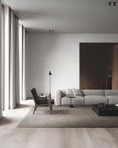 Home Decor Styles .Home Decor Styles Quirky Home Decor, Classic Home Decor, Vintage Home Decor, Cheap Bedroom Decor, Cheap Home Decor, Entryway Decor, Interior Design Images, Design Blogs, Home Design