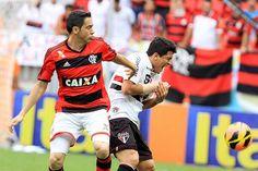 Flamengo Fotos (FlamengoFotos) no Twitter