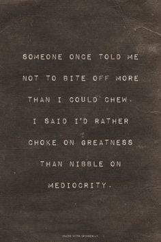 #hustle #success #business #entrepreneur #startup #sales #mca #workhardplayhard #askgaryvee #garyvee #successful #businessowner #mfceo #successquotes #entrepreneurlife #businesswoman #businessman #motivation #workflow #goals #leaderscreateleaders #entrepr