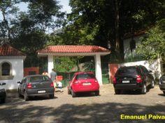 Zona Norte/Rio de Janeiro – Pelas lentes de Emanuel Paiva conheçam o aspecto geral do bairro mais arborizado da ZN e um dos mais charmosos da cidade, a saber, o Grajaú. (IDH: 0,938/Ref. 2000) - SkyscraperCity