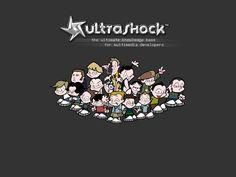 Ultra Hock