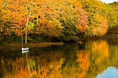 Connecticut River  Connecticut