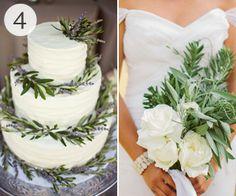 Great cake decoration idea!