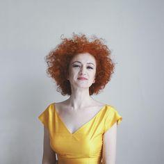 Glaring✨ Circassian beauty of the day: T'lishe (ЛIышэ) Şelale Yılal, Circassian businesswoman and fashion designer  Günün göz kamaştıran✨ Çerkes güzeli: Şelale Yılal, Çerkes iş kadını ve moda tasarımcısı #Circassianbeauty #Circassianbeauties #черкес #черкешенка #черкесы #Çerkes #Çerkesler #Çerkez (x) #Cherkess #Circassian #Circassians #Abaza #Abazin #Adige #Adyghe #адыгэ #адыги #абаза #beautiful #love #fashion #moda #redhair #kızılsaç #elbise #dress #instamood #photooftheday #picoftheday
