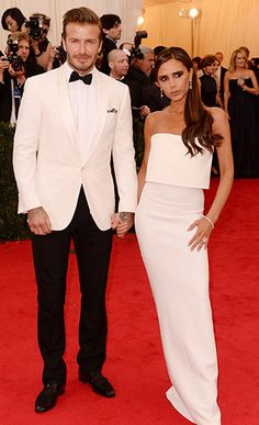 http://www.ikmdresses.com/captivating-Concealed-snap-fastening-overlay-white-santin-gown-Inspired-by-Victoria-Beckhams-2014-Met-Gala-New-York-p60663