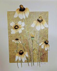 Photo - Google Photos Texture Art, Metallic Paint, Art Gallery, My Arts, Photo And Video, Canvas, Google, Photos, Painting