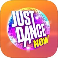 Just Dance Now is the official Android version of the legendary Just Dance game, one of the most popular games in the history of Ubisoft. In order to play this Android version, you'll also need to Just Dance, Break Dance, Apple Tv, Clean Bandit, Ipod Touch, Sean Paul, Fred Astaire, App Store, Katy Perry