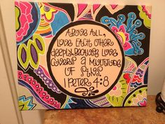 custom canvases on etsy