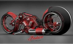 Indian Gorilla V4, Future Motorcycle, Vasilatos Ianis (scheduled via http://www.tailwindapp.com?utm_source=pinterest&utm_medium=twpin&utm_content=post65256002&utm_campaign=scheduler_attribution)