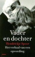 8/52 Autobiografisch relaas van de relatie van schrijfster met haar verafgode vader, de journalist André Spoor. Openhartig, soms pijnlijk, liefdevol beschreven. Mooi! #boekperweek