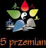 5 PRZEMIAN tabela produktow Fifth Element, Tai Chi, Food, Tables, Meal, Essen, Hoods, Meals, Eten