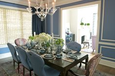 Summer-thornton-design-inc-portfolio-interiors-eclectic-french-provincial-traditional-dining-room