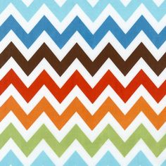 Hey, I found this really awesome Etsy listing at http://www.etsy.com/listing/128328826/robert-kaufman-fabric-remix-chevron
