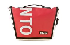Totem Bags - T3 Hip City Messenger Bag - Pink TO, $155.00 (http://www.totembags.ca/t3-hip-city-messenger-bag-pink-to/)