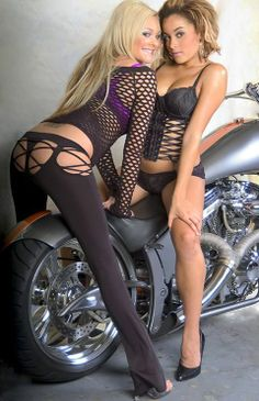 Ride to love , love to ride brothers and sisters ! Meet local bikers for Romance & Relationship & Riding buddies.  At ❤ http://www.bikerkiss.org/ Where bikers find there ture love and joys!