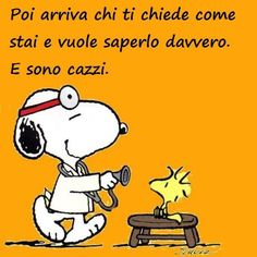 Salvato da Linda Poli Narrative Story, Thoughts, Humor, My Love, Words, Funny, Peanuts, Quotes, Fictional Characters