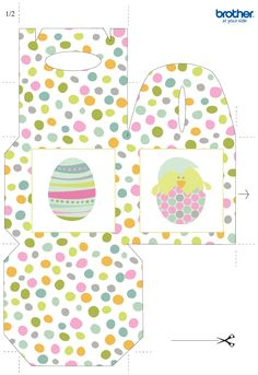 http://www.brother.com/creativecenter/en_us/home/partykit/easter/ENUS_EASTERCAKEBOX-PK_3.htm