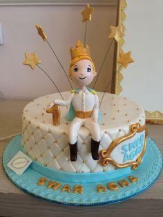 #cake#happybirthdayswar#birthday cake1st
