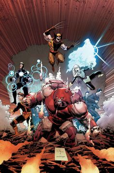 1556 Best COMICS - MARVEL images in 2019 | Marvel, Comics