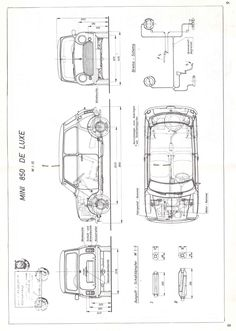 austin-mini-cooper-850-de-luxe-1974-jpg.123535 1 579×2 217 pixels