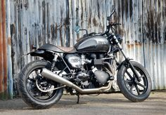 http://thebikeshed.cc/2014/05/09/spirit-of-the-70s-blackie/