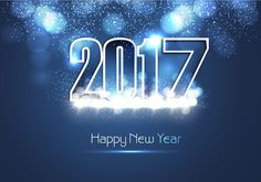 Cheerful New Year Wishes Messages in Tamil: Are you searching for New Year Wishes Messages in Tamil Language? Are you need to wish to your loved ones part, Don't stress Here I am going to share Happy New Year Wishes Messages in Tamil Language. http://www.happynewyear2017n.com/2016/10/happy-new-year-2017-wishes-greetings_13.html