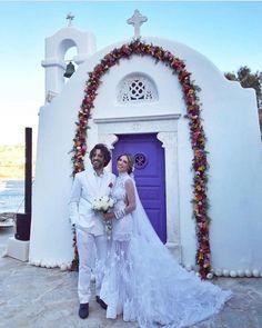 Congratulations, Joy, Wedding Dresses, Celebrities, Instagram, Fashion, Bride Dresses, Moda, Bridal Gowns