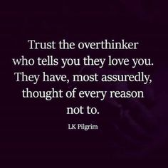 Are you looking for truth quotes?Check out the post right here for unique truth quotes inspiration. These entertaining quotes will make you happy. Deep Quotes About Love, Love Life Quotes, Truth Quotes, Mood Quotes, Happy Quotes, Happiness Quotes, Quotes About Life Lessons, Facts About Love, Real Quotes About Life