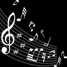 imagens de notas musicais - Pesquisa Google