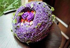 Courtesy of Leopoldo Gomez Floral Design