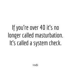 Funny Rude Quotes, Rude Jokes, Sarcastic Jokes, Silly Jokes, Witty Quotes, Sex Quotes, Wisdom Quotes, Funny Sayings, Freaky Memes