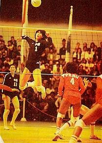 LA MARTILLO DE HIERRO LANG PING.Mundial de Mayores Peru 82 Volleyball History, Volleyball Players, Olympic Athletes, Olympics, I Am Awesome, Cool Style, Basketball Court, Attitude, Dreams