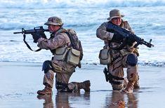 navy seals - Google Search