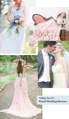**RECREATE**Wedding collages are the best! Captures every little detail!