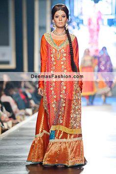http://www.deemasfashion.com/wp-content/uploads/latest-pakistani-fashion-multi-bridal-wear-sharara.jpg