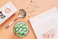 recette01final - http://www.lyloutte.com/recette-01-petit-dejeuner-rapide-x-dear-muesli/#more-2975
